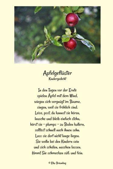 Die 65 Besten Bilder Von Herbst Herbst Im Kindergarten Gedichte Fur Kinder Und Herbst