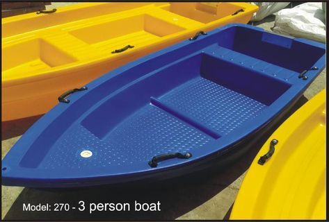 Pvc Plastic Boats For Sale Boat Kayaking Kayak Accessories