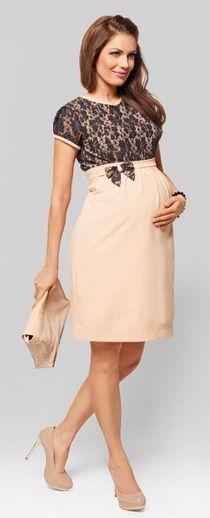 Rochia Senza Vei Lasa Pe Toata Lumea Parole Http Maternity Fashion Dressesmaternity Dresses For Weddingscute