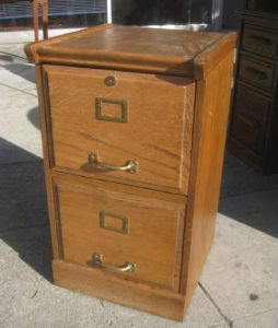 2 Drawer Wood Filing Cabinet With Wheels Filing Cabinet Wooden File Cabinet Drawer Filing Cabinet