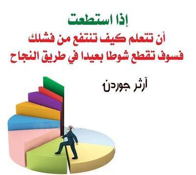 نصائح بداية الموسم لانطلاقة موفقة Success Books Books Education