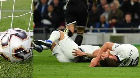لاعبو كرة القدم أكثر عرضة للوفاة بالأمراض العصبية