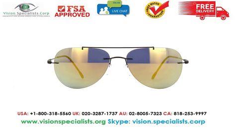 a8ccc5b399 Silhouette Adventurer 8142 40 6249 Sunglasses