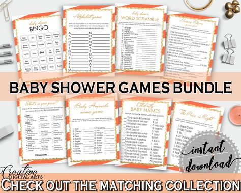 Pin By Funpartyonetsynyc On Baby Shower Pinterest Baby Shower