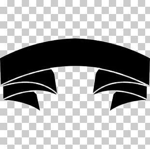 Banner Png Clipart Angle Banner Brand Clipart Clip Art Free Png Download Banner Shapes Ribbon Banner Black Ribbon