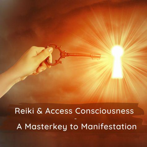 #reiki #reikirays #energy #vibrations #freshvibes #goodvibes #healing #reikihealing #manifestation