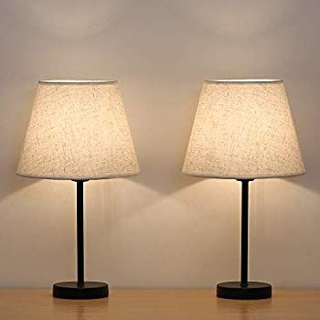 Beautiful Table Lamp For Living Room Ideas Bedside Table Lamps