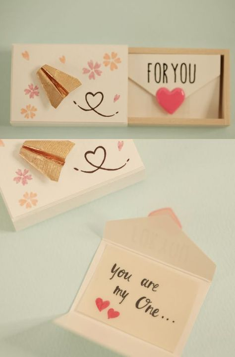 20 Romantic Ways To Express Your Love In Valentine's Day | Home Design And Interior