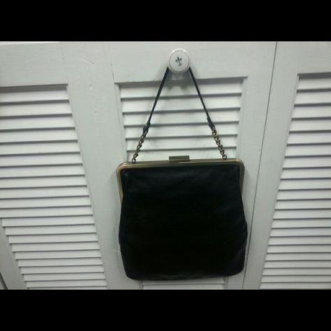 Handbags Kookai Leather Bag Bags