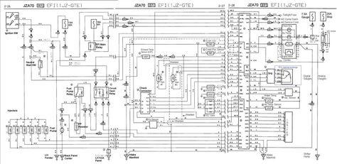 1jz gte wiring diagram schematic 10 1jz engine wiring diagram engine diagram in 2020 bmw e46  10 1jz engine wiring diagram engine