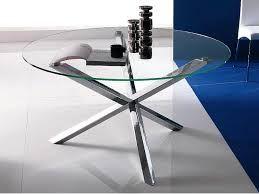 25+ parasta ideaa pinterestissä: esstisch glas ausziehbar, Esstisch ideennn