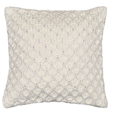 d6d0f47790c68a9b739873448f90edf9 - Better Homes And Gardens Aztec Cream Decorative Pillow