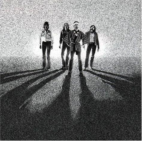 Bad Company Burnin Sky Album Covers Lp Vinyl Music Album Covers