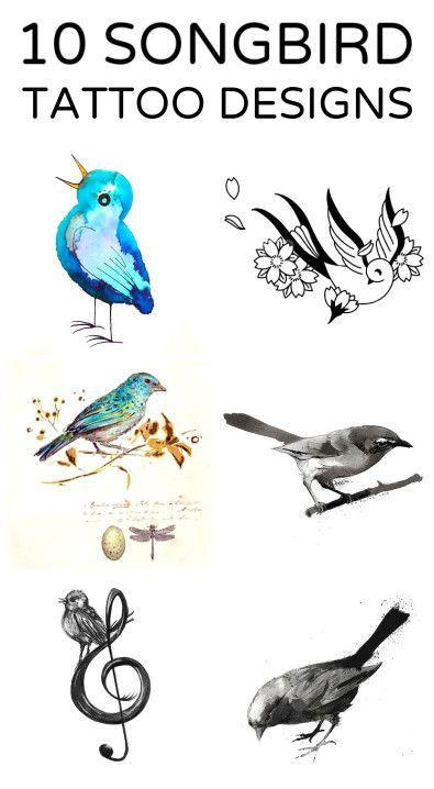 Watercolor Women/'s Tee Image by Shutterstock Cute Bullfinch Bird