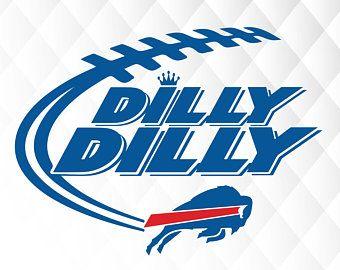 Dilly Dilly Buffalo Bills Svg Dxf Png Dilly Dilly Buffalo Bills Clipart Buffalo Bills Buffalo Bills Stuff Buffalo Bills Football