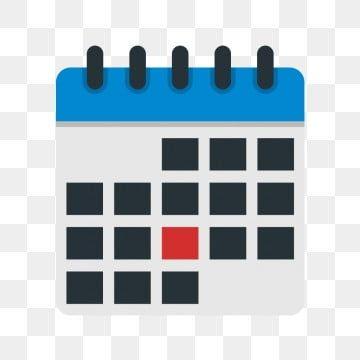 Vector Icono De Calendario Clipart De Calendario Iconos De Calendario Calendario Png Y Vector Para Descargar Gratis Pngtree In 2021 Calendar Icon Png Calendar Icon Location Icon