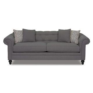 Ivan Chenille Sofa Living Room Ideas Pinterest Queen Size Rooms And Sleeper Sofas