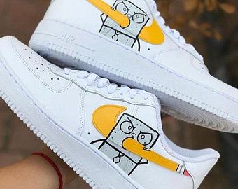 203 Best Shoes images in 2020   Shoes, Cute shoes, Sneakers