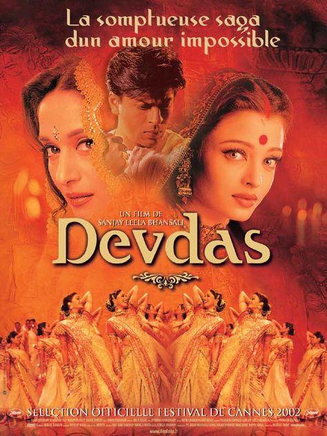 10 Classiques A Voir Le Soir De La Saint Valentin Film Films Indiens Et Affiches Bollywood