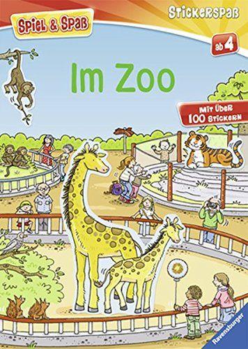 Im Zoo Spiel Zoo Spiele