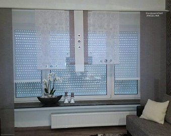 Modern Sliding Curtains Sliding Curtains Curtains Modern Window Design