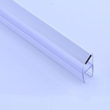Magnetic Seal Strip Shower Door Seal Shower Screen Shower Doors