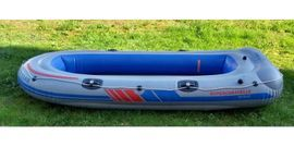 Pin Auf Inflatable Boat