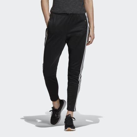 adidas tracksuit pants sale, Women adidas hyke track pants