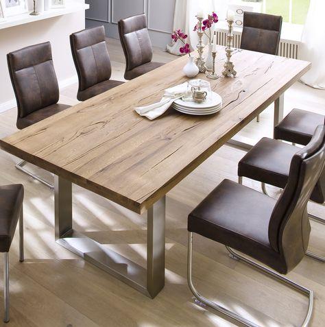 Moderne Wohnzimmer Couch Designer Modernes Sofa Frs Aus Leder In Wei