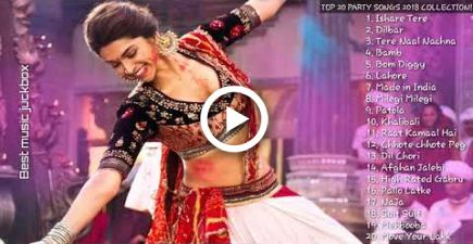 Chhote Chhote Peg Full Mp3 Song Download Listening Online Soundcloud Gaana And Hd Youtube Video Images Sony Ke Song Images Yo Yo Honey Singh Bollywood Songs