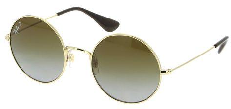 lunette de vue ray ban homme optical center