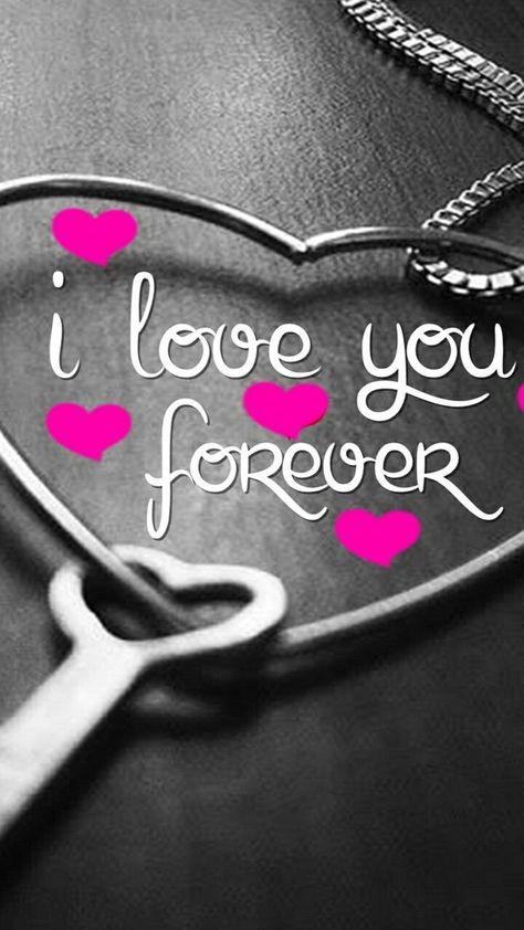 And always more, my Darling Daizo💗 Mr und Mrs Kanazawa👫💞🍀 - #poetryquotesloveBook #poetryquotesloveFire #poetryquotesloveGuys