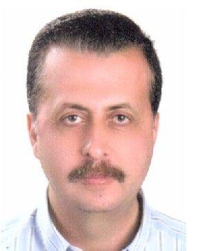 في مخاطر حالة التباعد الاجتماعي محسن ابو رمضان