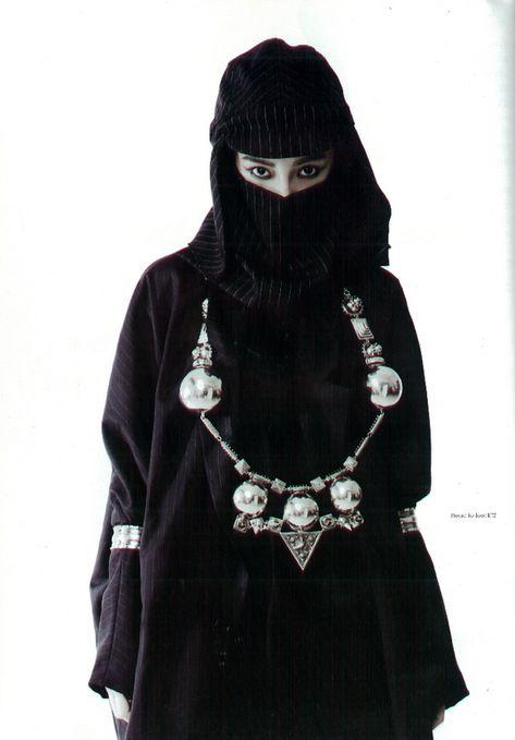 KTZ in Yoho Magazine  http://pasar-pasar.com/collections/ktz