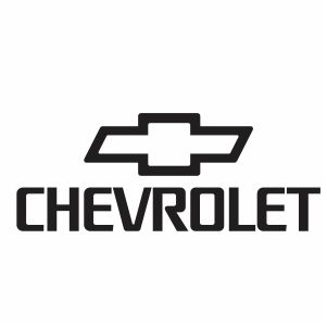 Chevy Trucks Logo Svg File Available For Instant Download Online In The Form Of Jpg Png Svg Cdr Ai Pdf Eps Dxf Printable Cr In 2021 Svg Typographic Logo Logos