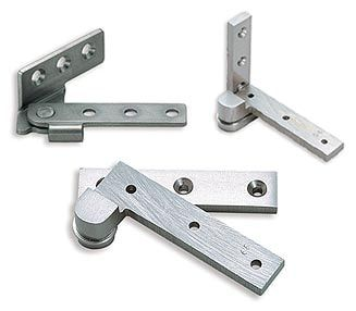 Various Types Of Hinges And Where To Use Them Types Of Hinges Commercial Door Hardware Hinges