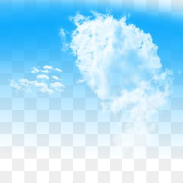 Sky Sunlight Fresh Blue Sky Blue White Clouds Sky Png Transparent Clipart Image And Psd File For Free Download White Clouds Blue Sky Background Clouds