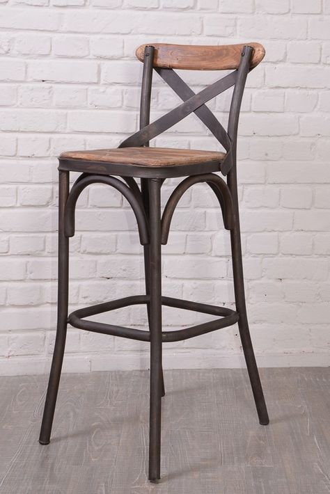 chaise bar pinterest