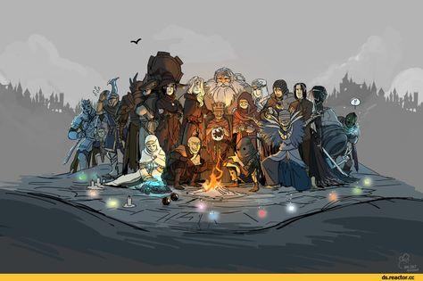 Dark Souls Lichnoe Fendomy Com Imagens Design De