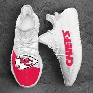 Yeezy Google Shoppingkansas City Chiefs Shoes Nfl Teams Yeezy Boost 350 V2 In 2020 Yeezy Yeezy Boost Yeezy Boost 350