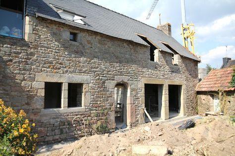 Epingle Sur Bretagne Rd