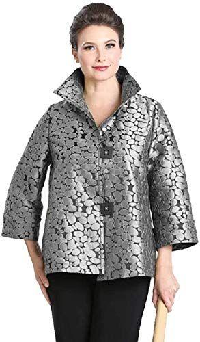 Pin on Womens Coats Jackets