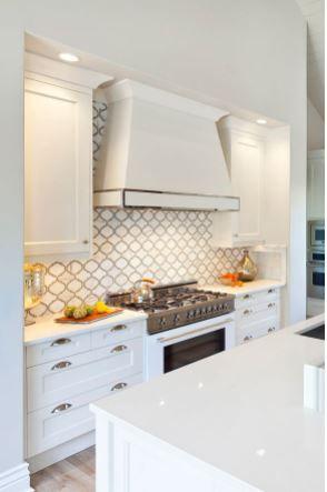 Best 25 Kitchen Backsplash Ideas Designs Pictures Jessica