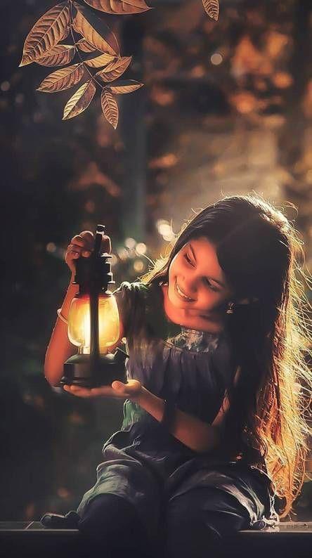 Cute Girl Girl Photo Shoots Village Photography Child Photography Girl