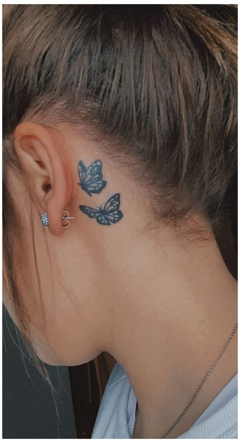 Dainty Tattoos, Dope Tattoos, Cute Small Tattoos, Pretty Tattoos, Mini Tattoos, Tattoos For Women Small, Body Art Tattoos, Tattos, Female Tattoos