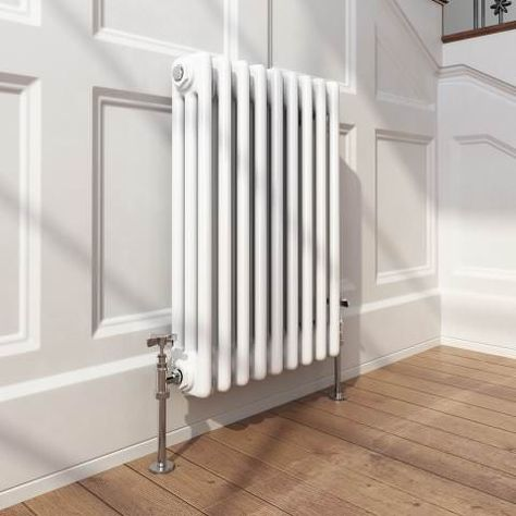 Who knew there was so much choice with horizontal radiators? Modern to traditional, short, tall, big or small – we have them all!