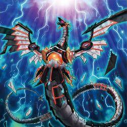 Infinite Impermanence By Yugi Master Card Art Fantasy Beasts Yugioh Monsters