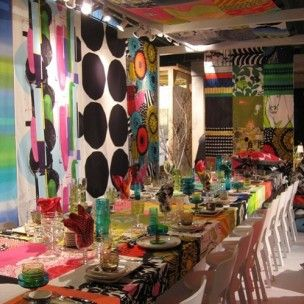 Ideas For Groovy 70s Themed Party Fab 21st Birthday Pinterest Parties Theme And