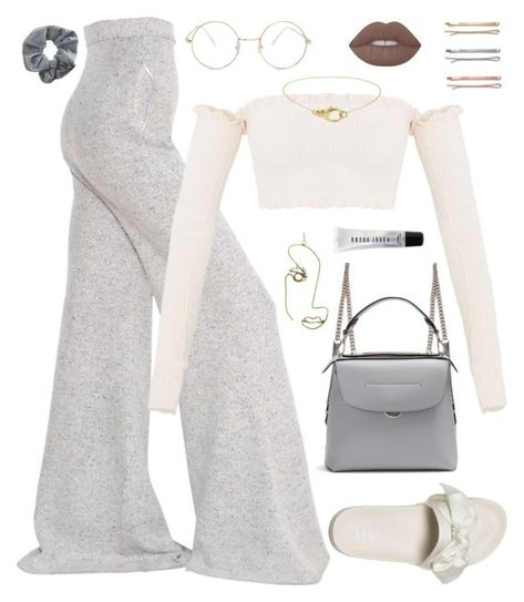 Best Fashion Outfit Ideas For Women Summer Outfits, Winter Outfits, Autumn Outfit, Spring outfit Teen Fashion Outfits, Swag Outfits, Mode Outfits, Cute Casual Outfits, Look Fashion, Stylish Outfits, Womens Fashion, Fashion Ideas, Autumn Fashion