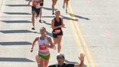 Plan de entrenamiento para correr un maratón en 3:05 #SoyMaratonista  #maraton #Ejercicio